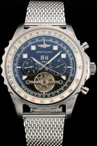 Perfect Breitling Navitimer AAA Watches [J1S9]