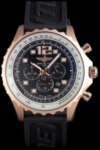 Perfetto Breitling Navitimer AAA Orologi [Q8X9]
