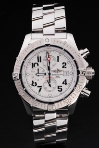 Breitling Avenger populaires Montres AAA [T3I1]