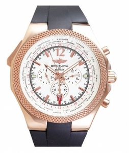 Популярные Breitling Bentley Gmt BR-1006 AAA Часы [C4N8]