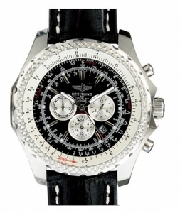 Popular Breitling Bentley Motors Speed BR-1217 AAA Watches [T1B2]