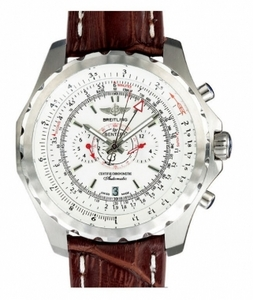 Breitling Bentley populaire Super Sports BR-1403 AAA Montres [K5P2]