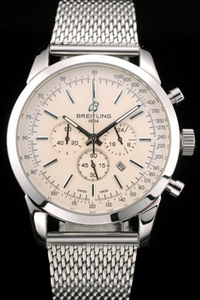 Populære Breitling Transocean AAA ure [X3O8]
