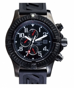 Quintessential Breitling Aeromarine Chrono Avenger BR-101 AAA Watches [U6H9]