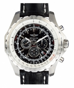 Quintessential Breitling Bentley Motors Speed BR-1231 AAA Watches [D6N7]