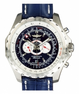 Quintessential Breitling Bentley Super sports BR-1405 AAA Watches [X7D5]