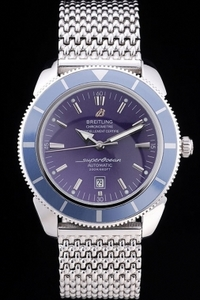 Quintessential Breitling Certifie AAA Watches [F2H2]