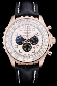 Quintessential Breitling Navitimer AAA Watches [E5V5]