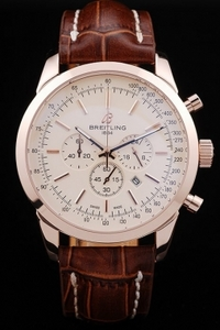 Quintessential Breitling Transocean AAA Watches [T7T6]
