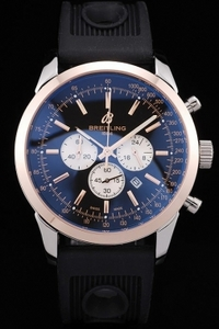 Quintessential Breitling Transocean AAA Watches [F3L1]