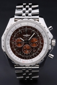 Vintage Breitling Bentley AAA Watches [K3E9]