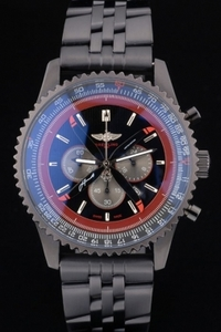 Vintage Breitling Certifie AAA Watches [W3E1]