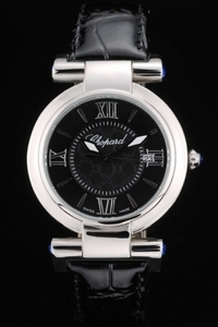 Cool Chopard AAA Watches [S4B6]