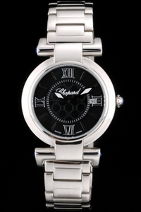 Fancy Chopard AAA Watches [F2H4]