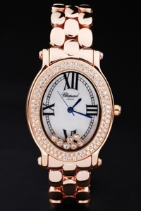 Gorgeous Chopard AAA Watches [J2K3]