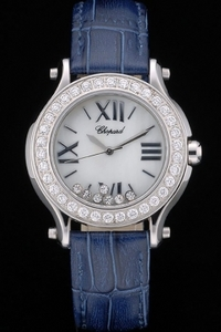Perfect Chopard Watches AAA [U8H6]