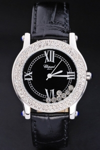 Populaire Chopard Watches AAA [X4N8]
