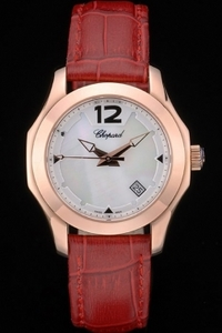 Quintessential Chopard AAA Watches [L5P4]