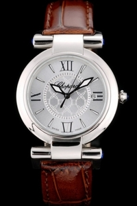 Quintessential Chopard AAA Watches [O2S1]