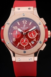 Fancy Hublot Big Bang AAA Watches [C5C3]
