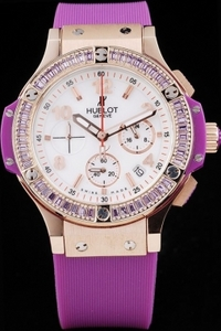 Fancy Hublot Big Bang AAA Watches [K3E1]