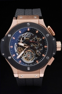Fancy Hublot Limited Edition AAA Watches [D4L5]