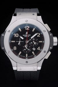 Gorgeous Hublot Big Bang AAA Watches [D3R9]