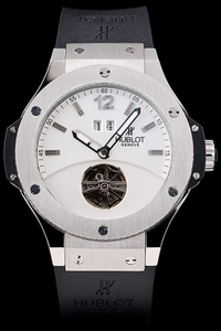 Gorgeous Hublot Big Bang AAA Watches [D9W8]