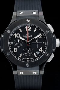 Modern Hublot Big Bang AAA Watches [F5S3]