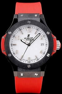 Modern Hublot Big Bang AAA Watches [K1V3]