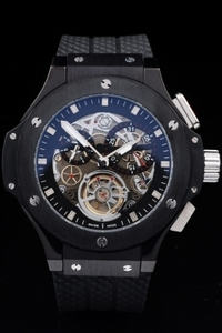 Modern Hublot Limited Edition AAA Watches [I2H9]