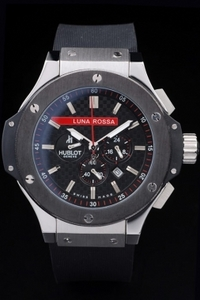 Modern Hublot Limited Edition AAA Watches [J8M2]