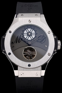 Perfect Hublot Big Bang AAA Watches [A7V3]