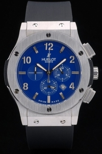 Perfect Hublot Big Bang AAA Watches [V7V8]