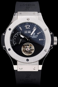 Popular Hublot Big Bang AAA Watches [D9A2]