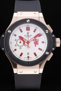 Popular Hublot Limited Edition AAA Watches [I4X4]