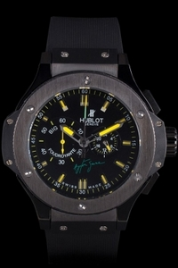 Quintessential Hublot Limited Edition AAA Watches [B4H7]