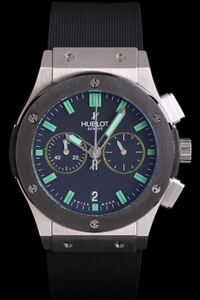 Vintage Hublot Big Bang AAA Watches [I3H9]