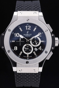 Vintage Hublot Big Bang AAA Watches [Q5Q3]