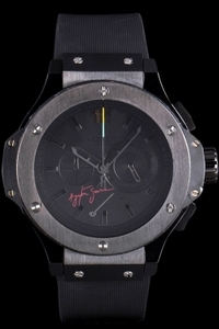 Vintage Hublot Limited Edition AAA Watches [W4W3]