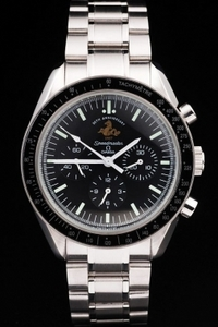 Cool Omega Speedmaster AAA Watches [M9L9]