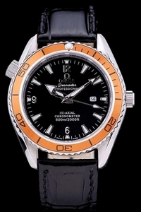 Gorgeous Omega Seamaster AAA Watches [C6Q1]