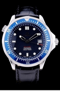 Gorgeous Omega Seamaster AAA Watches [D2Q5]
