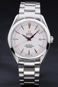 Gorgeous Omega Seamaster AAA Watches [V5C6]