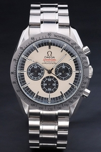 Gorgeous Omega Speedmaster AAA Watches [X5J5]