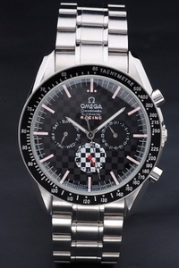 Great Omega Speedmaster AAA Watches [G3T3]