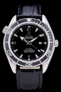Modern Omega Seamaster AAA Watches [P5H3]