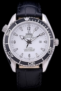 Popular Omega Seamaster AAA Watches [A6J8]