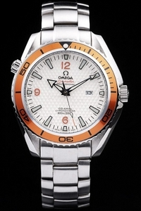 Popular Omega Seamaster AAA Watches [T5F3]