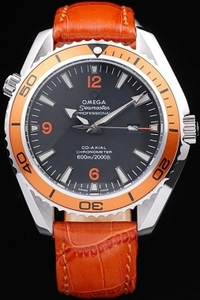 Quintessential Omega Seamaster AAA Watches [N9J7]